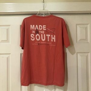 High Cotton T-shirt